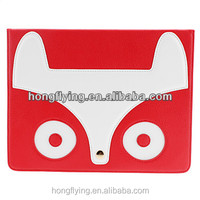 Wholesale case for ipad mini protective case for kids