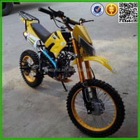 dirt bike for sale cheap (SHDB-003)