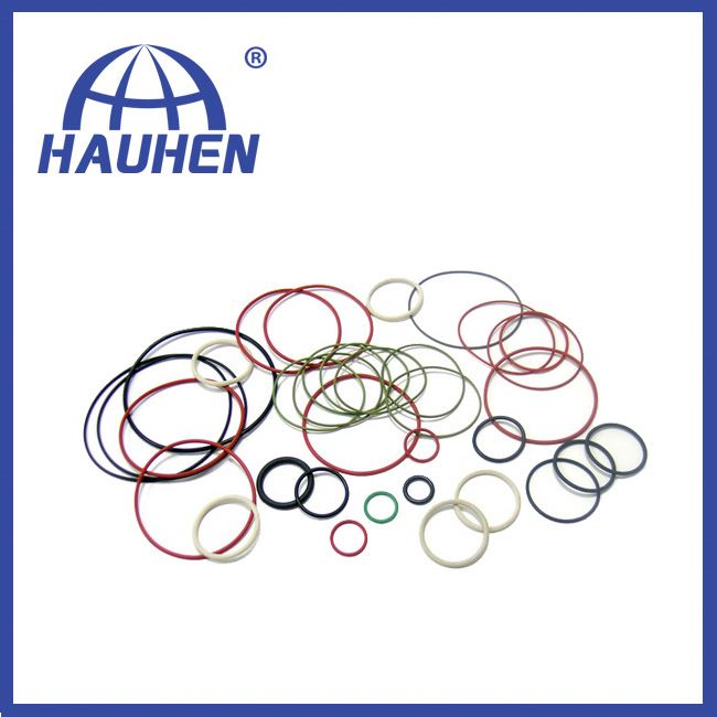 deutz air cooled diesel engine rubber o ring seals