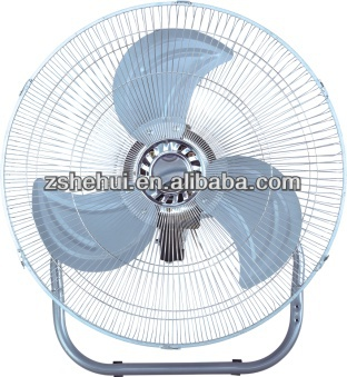 18 Inch 3 in 1 Electric Industrial Stand Fan