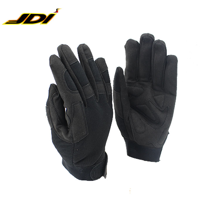 JDI-MG015 Washable cute fashion winter warm mittens/Work tool <strong>Gloves</strong>