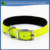 smell free strong tpu hunting dog collar with soft padding