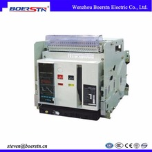 DW45 ACB intelligent Air Circuit Breaker 3Pole 4Pole 6300A 5000A 4000A 3600A 3200A 2500A 2000A 1600A 1250A 1000A