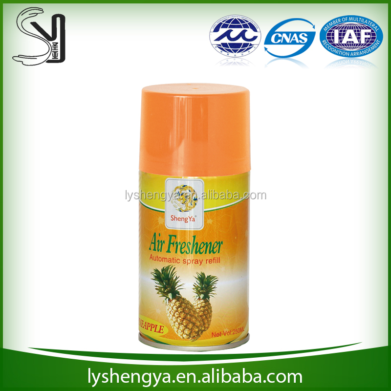 automatic spray Air freshener
