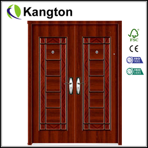 Genial Installing Interior French Doors, Installing Interior French Doors  Suppliers And Manufacturers At Alibaba.com