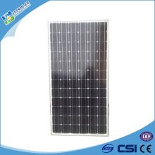 72 cell photovoltaic cell module chinese price solar monocrystalline photovoltaic panel