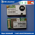 2017 Hot Sale Competitive Price GSM GPRS EDGE Motorola g24-l Wireless Module