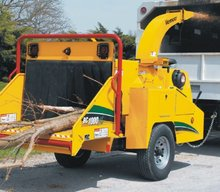 Brush Chippers,Grinders(Horizontal & Tub),Compost Turner