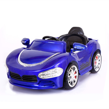 children car toy baby ride on car,electric toy cars for kids,electric toy cars for kids to drive