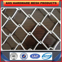 2014 High quality (aluminum garden edging fence) professional manufacturer-1626
