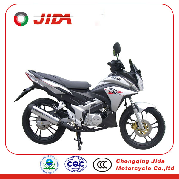 2014 cheap china dongfang motocicletas mopeds 110cc JD110C-19