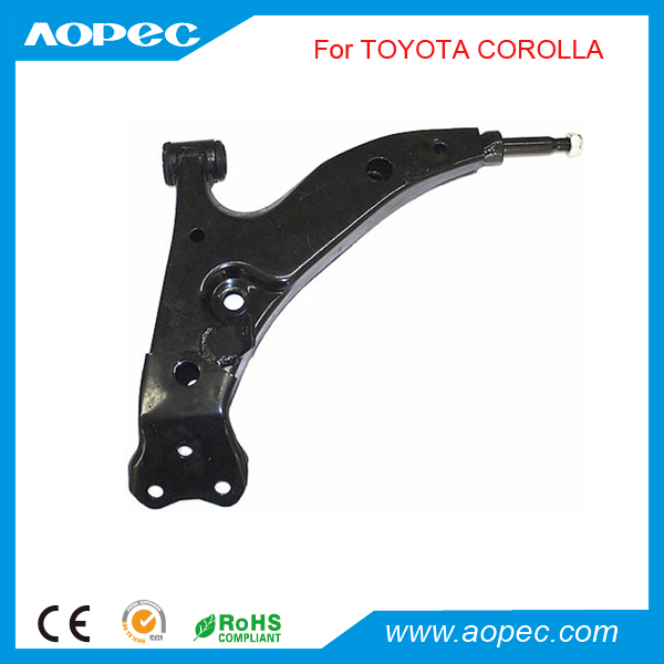 Aopec Control Arm Fits Toyota Auto Parts 4806912130 4806912140