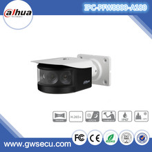Dahua 8MP P2P IR Outdoor Bullet 360 Degree Panoramic alhua IP Camera