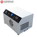 Air Cooled Electric Gas Power Inverter Silent Generator 5KW for Home