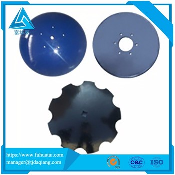 High quality OEM rotary tiller blades