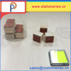 China Supplier Hot Sale Wood Stamp