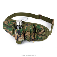 Multifunctional Waterproof Outdoor Mountaineering Sports Waist Bag
