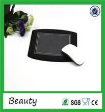 Customized Printed PVC Photo Insert Mouse pad