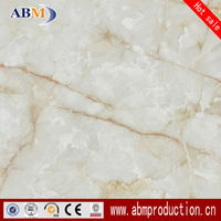 New! Foshan Grade AAA china porcelain, ABM brand, cheap price, good quality