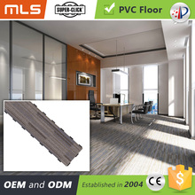 New Technology German Server Room Plastic Event Indoor Playground Removable Pvc Carpet Flooring