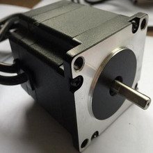 26A 3nm 9nm110mm Square Electric 1000 watt 48v 1000w brushless dc motor 48 volt cheap price for forklift agv