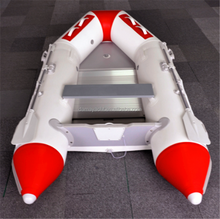DAMA inflatable pontoon boat for sale