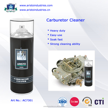 Carburetor Cleaner/ Carb and Choke Cleaner