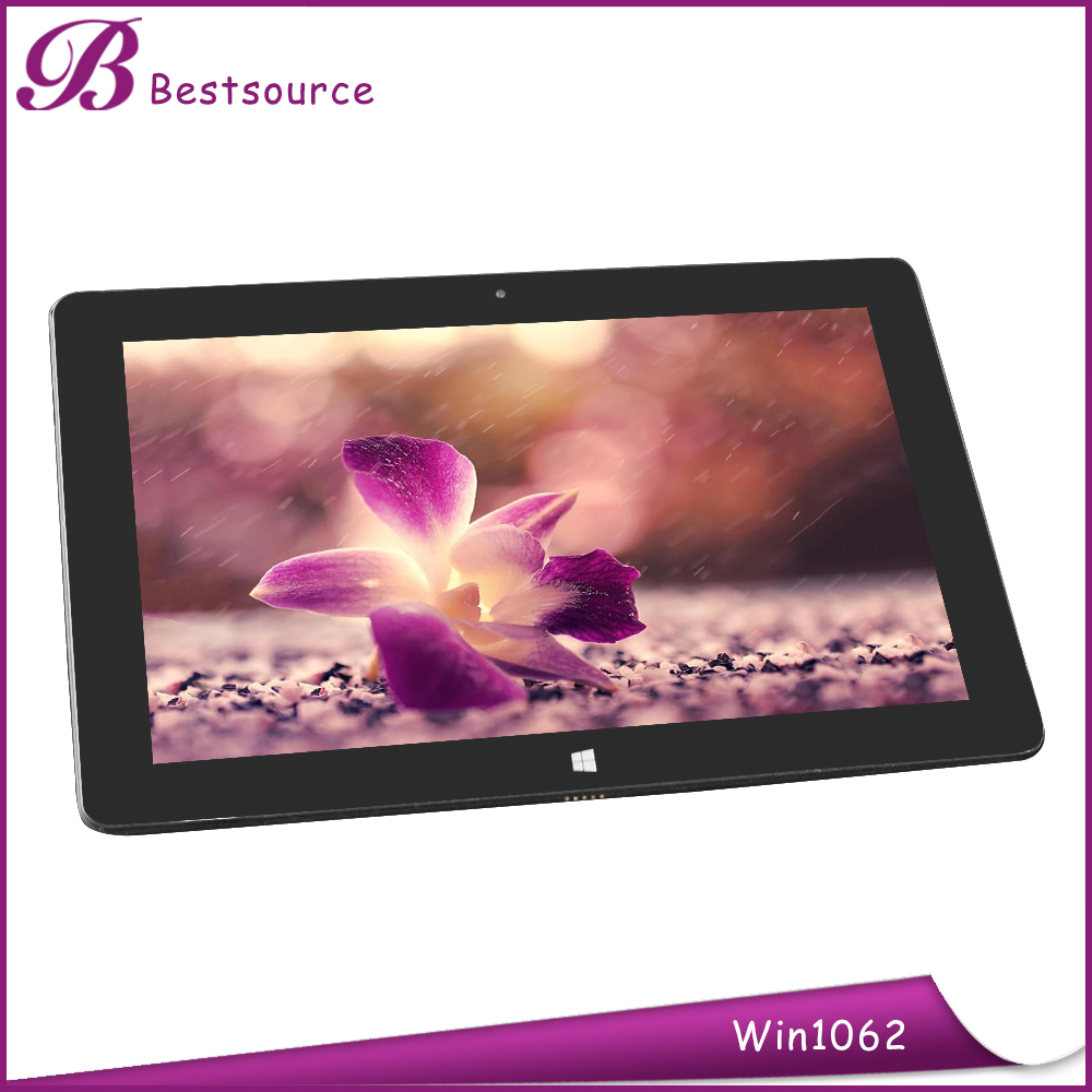 Dual OS For Windows/Android Tablet PC 10.6 Inch IPS Touch Screen Intel CPU 2GB RAM Double Cameras Tablet Android
