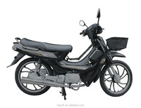 Hot Selling New style 110cc Cheap Chinese Cub Motorcycle For Sale