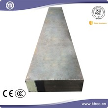 Flat H11 Steel Bar,Flat H11 Steel Price,Flat H11 Chemical Composition