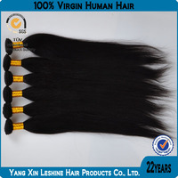 Aliexpress Best sellers Wholesale Unprocessed Remy Cheap Price Hair Weave In Nigeria