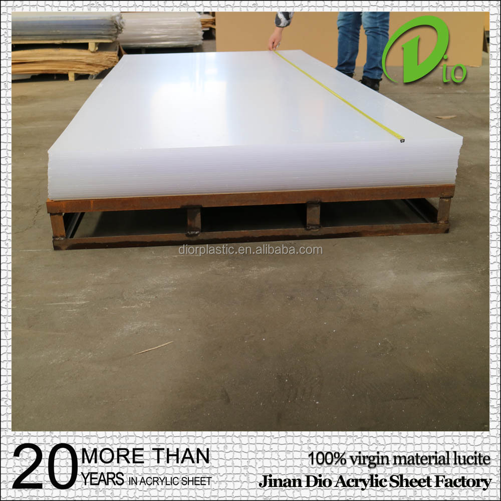 wholesale acrylic pmma sheet boards acrilico