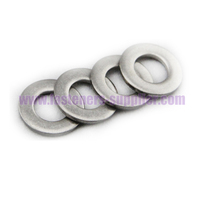 A2-70 Flat round washers Made in China