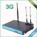 YF360-H m2m 3g umts industrial router cellular terminals
