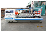 Computerized hydraulic industrial tape slitting machine/electronic tape slitting machine supplier