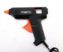hot melt glue gun 25w 40w