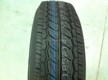 185/65R14 Car Tyre Cheap Price Radial MINI Vehicle Tyres