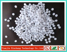 Sabic virgin ecofriendly uvioresistant hdpe granules