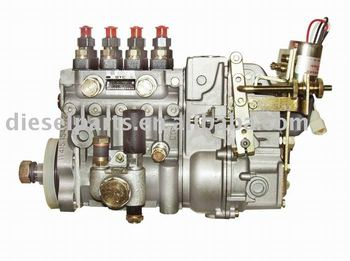 LOVOL fuel injection pump 1000