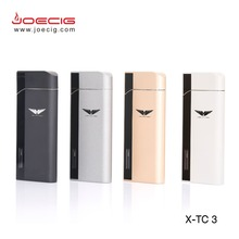 2016 promotion best quality e cig xtc, electric cigarette free sample