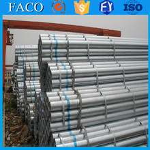 steel structure building materials ! galvanized steel chimney class b galvanized scaffolding steel pipe