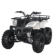 Best 72V 3000W Chinese Electric Racing ATV for Adults