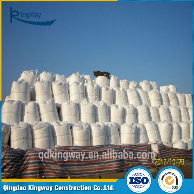 Best-Selling Excellent Quality Agricultural Gypsum Powder