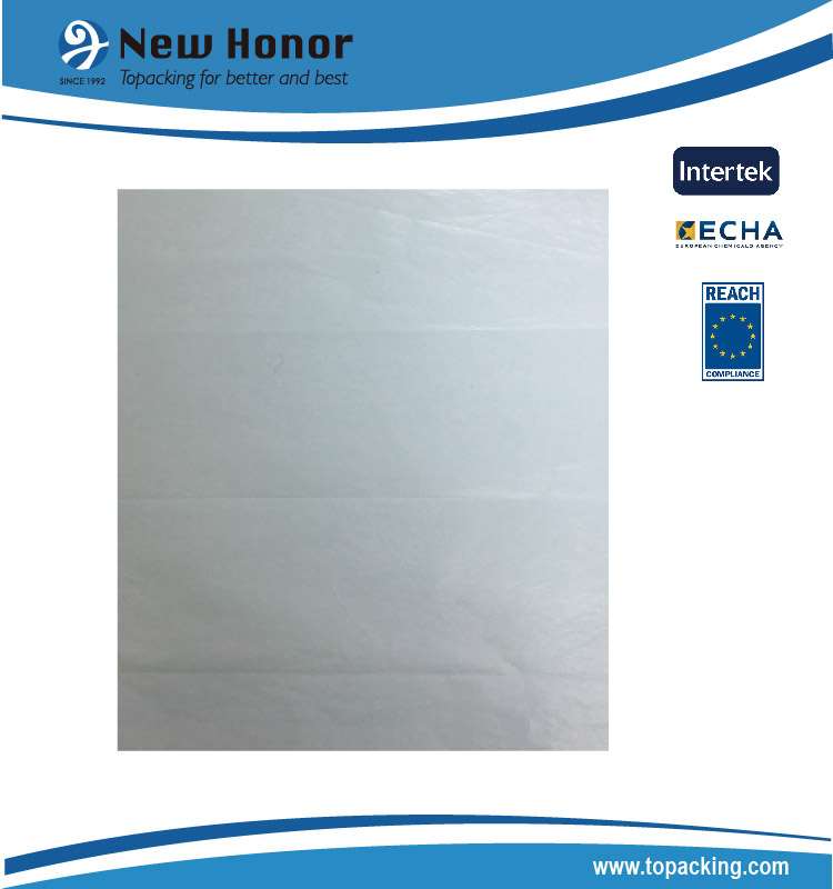 NEWHONOR color china japanese cotton tissue paper