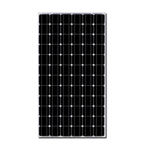 good quality low price mono Solar Panel 150w 160w170w180w190w200w210w220w PV Modules