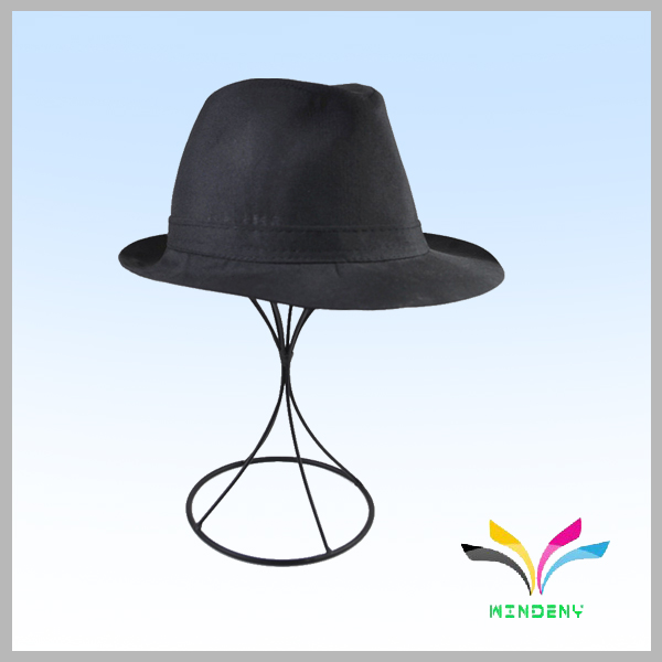 shop retail hat display rack for retail store/hat and scarf displays/hat display rack for retail store