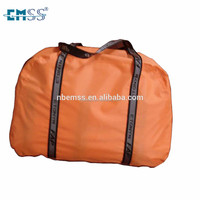 Vinyl sheeting PS balls air Evacuation vacuum splint for limb stability immobilization