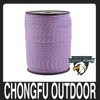 2016 wholesale 550 paracord with 7 inner 1000ft spool mil spec for survival kit and outdoor camping