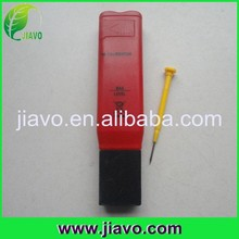 mini pen type ph and orp meter in quality & service guarantee