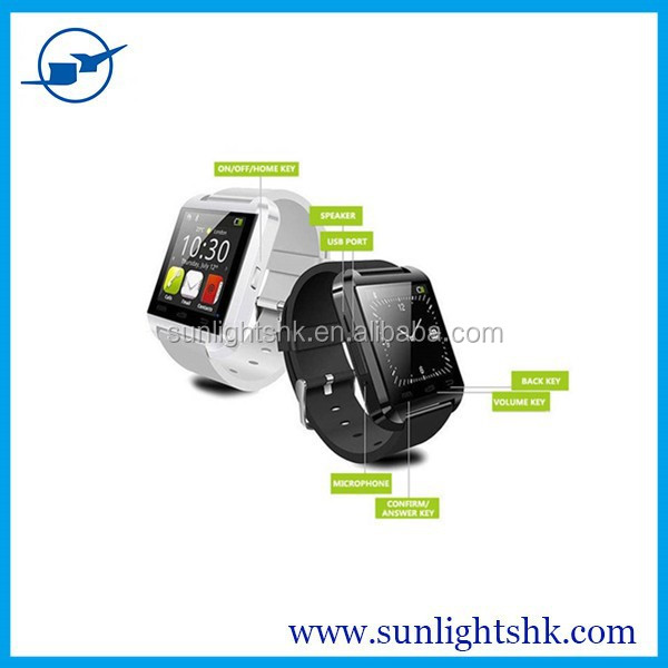 Smart Bluetooth Watch Phone Smart Watch Phones Smart Watch And Phone